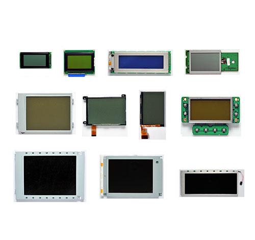 LCD Dep  ,Electronic materials,NAN-YA