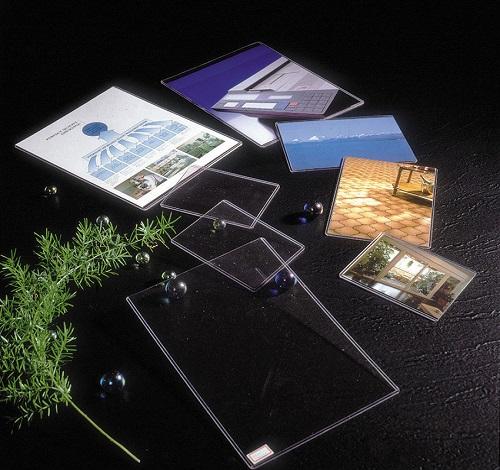 A Pet Transparent Sheets Nanya Plastics Corp Rohs