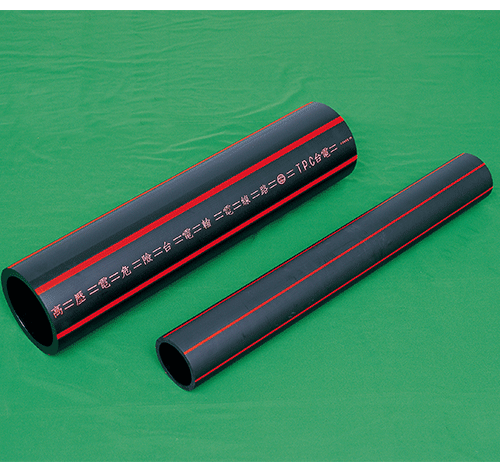 Pipe, Fitting, Plastic Pipe, UPVC, CPVC, Impact Resistance